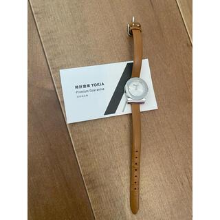 Salvatore Ferragamo - 美品サルヴァトーレフェラガモ 腕時計