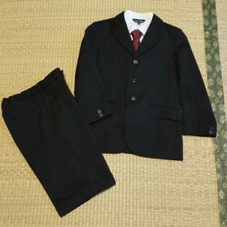 EASTBOY - イーストボーイ スーツ ゆったり サイズ120~130 お直し 卒園式 入学式