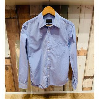 BEAMS - 定価19,000円❗️BEAMS PLUS ブロード レギュラーカラーシャツ