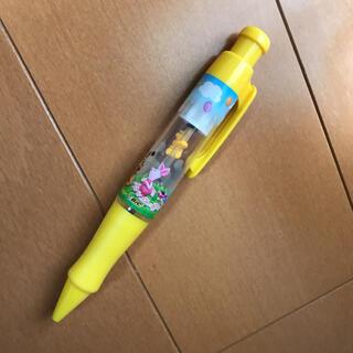 クマノプーサン(くまのプーさん)のプーさん ボールペン(ペン/マーカー)