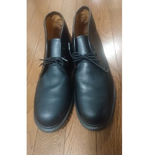 ドクターマーチン(Dr.Martens)のドクターマーチン 靴(ブーツ)