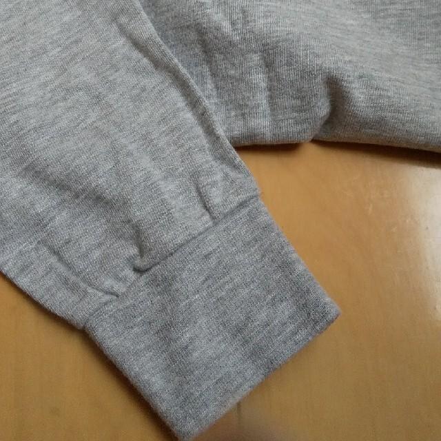 ナイキTシャツ メンズのトップス(Tシャツ/カットソー(七分/長袖))の商品写真