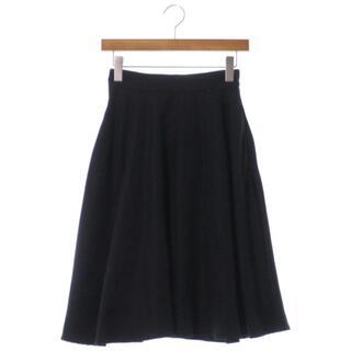 スライ(SLY)のSLY ひざ丈スカート レディース(ひざ丈スカート)