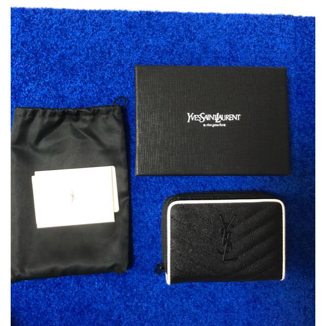 dude9  レディースのファッション小物(財布)の商品写真