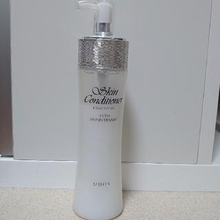 ALBION - アルビオン 化粧水 スキンコンディショナー エッセンシャル45th アニバー