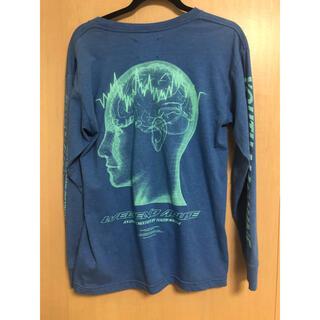エルエイチピー(LHP)のLHP ロンT(Tシャツ/カットソー(七分/長袖))
