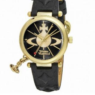 Vivienne Westwood - vivienne westwood 時計