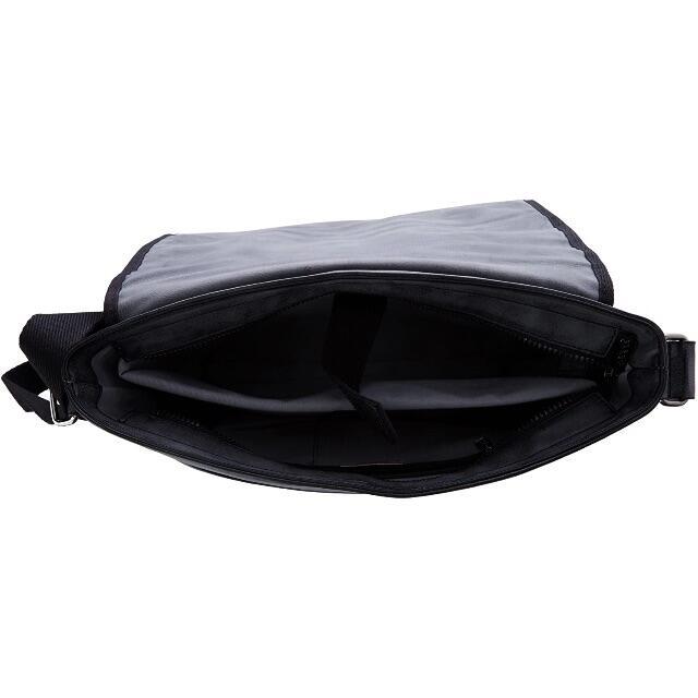 Replay(リプレイ)のREPLAY リプレイ メッセンジャーバッグ 【新品】【未使用】 メンズのバッグ(メッセンジャーバッグ)の商品写真