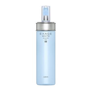 ALBION - アルビオン 乳液 エクサージュ ホワイトライズミルクⅢ  200g