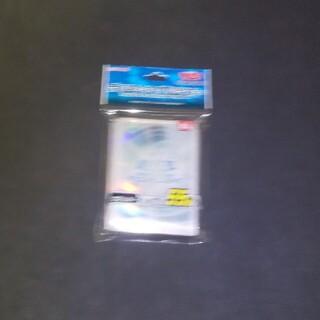 ユウギオウ(遊戯王)の専用出品 シンクロ・シルバー(未開封スリーブ)(カードサプライ/アクセサリ)