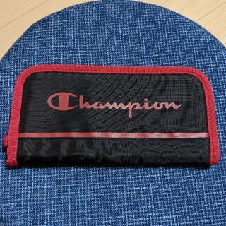 チャンピオン(Champion)のChampion 財布(財布)