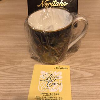 ノリタケ(Noritake)のノリタケ マグカップ(グラス/カップ)
