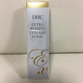DHC - まつ毛美容液(アイラッシュトニック)