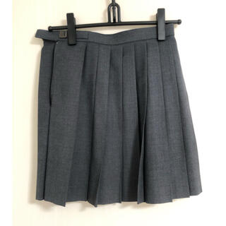 イーストボーイ(EASTBOY)の制服スカート(conomi)(ミニスカート)