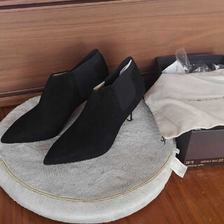 PELLICO - ペリーコ ブーティ ブーツ
