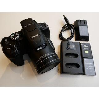 ニコン(Nikon)のNikon ニコン COOLPIX B700(コンパクトデジタルカメラ)