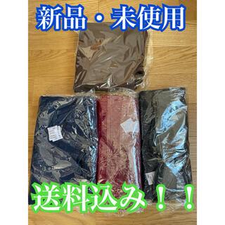 Mari様専用 新品・未使用 ヨギボーサポートカバー(ソファカバー)