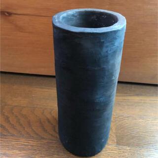 アクアデザインアマノ(Aqua Design Amano)のDOOA テラベース φ10×H23cm(アクアリウム)