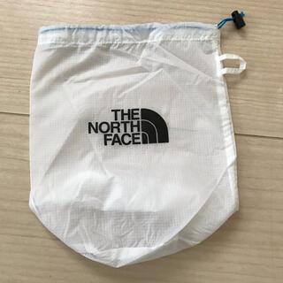 ザノースフェイス(THE NORTH FACE)のノースフェイス  収納袋(その他)