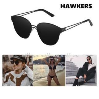 Ray-Ban - HAWKERS サングラス