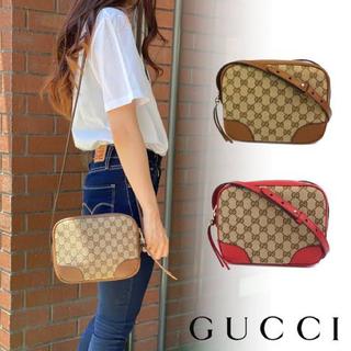 Gucci - グッチ ショルダーバッグ 新品 正規品