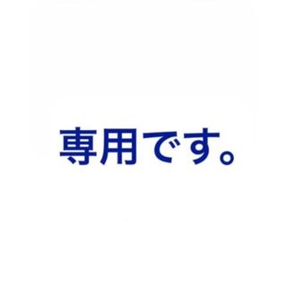 Nintendo Switch - Nintendo Switch リトルナイトメア デラックスエディション