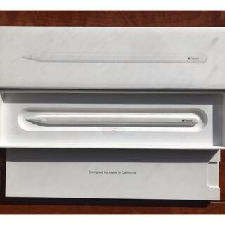 Apple - 新品同様 アップル ペンシル 第2世代 Apple Pencil