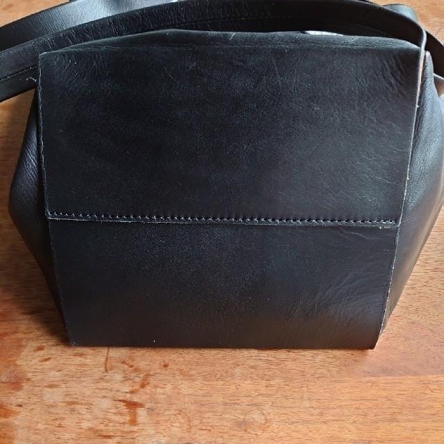 COMOLI(コモリ)の★専用★【Aeta 】アエタ リュック トートバッグ 2way レディースのバッグ(リュック/バックパック)の商品写真