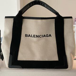 バレンシアガバッグ(BALENCIAGA BAG)の専用(ハンドバッグ)