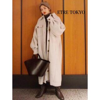 Ameri VINTAGE - ETRE TOKYO♡CLANE トゥデイフル ameri リムアーク IENA