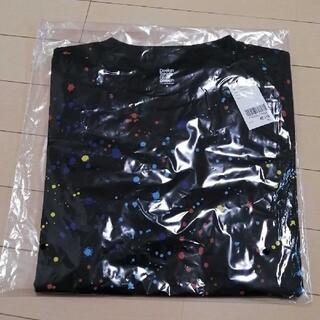 グラニフ(Design Tshirts Store graniph)のgraniph グラニフ 福袋 Tシャツ(Tシャツ/カットソー(半袖/袖なし))