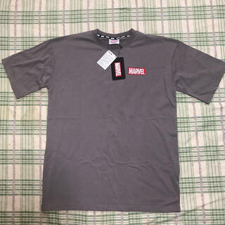 マーベル(MARVEL)の★MARVEL マーベル スパイダーマン メンズ 半袖  Tシャツ ★(Tシャツ/カットソー(半袖/袖なし))