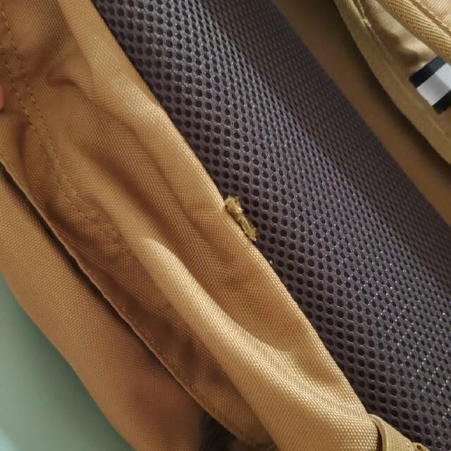 Columbia(コロンビア)の【USED】コロンビア リュックサック 25L メンズのバッグ(バッグパック/リュック)の商品写真
