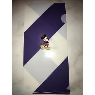 ディズニー(Disney)のミッキーマウス 90周年記念 (ノベルティグッズ)