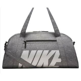 ナイキ(NIKE)のナイキ ジム クラブ トレーニングダッフル バッグ 鞄 カバン(ボストンバッグ)