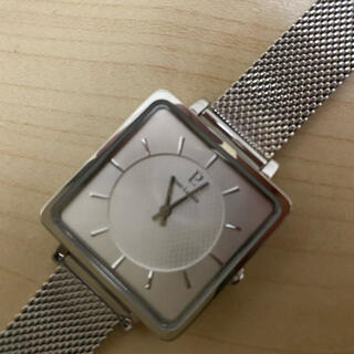 ピエールラニエ(Pierre Lannier)のPierre Lannier ピエールラニエ 腕時計(腕時計)