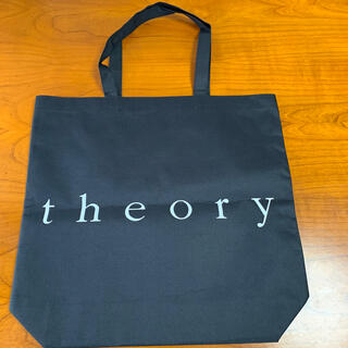 セオリー(theory)のmymn様 theory トートバック2枚組(トートバッグ)