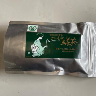 ゴールド三養茶 1g×30パック (健康茶)