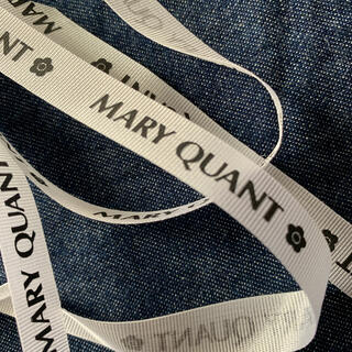 マリークワント(MARY QUANT)のMARY QUANT リボン(その他)