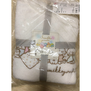 UNIQLO - 新品 ユニクロ すみっコぐらし パジャマ 110cm