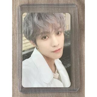 エクソ(EXO)のヤンヤン トレカ(K-POP/アジア)