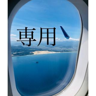 【新品】ヘアクリップ 黒(バレッタ/ヘアクリップ)