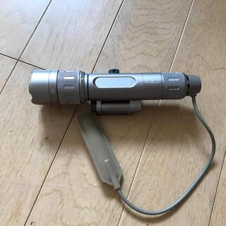 Wmx200 タクティカルライト レプリカ BLOCK2アクセサリーパーツ(個人装備)
