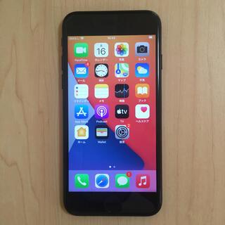 iPhone - iPhone7 128GB simフリー 完動品