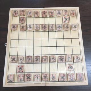 公文スタディ将棋(囲碁/将棋)