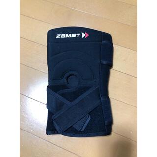ザムスト(ZAMST)のザムスト ZK-7(その他)