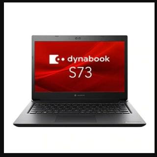 東芝 - dynabook A6S3DPF85211