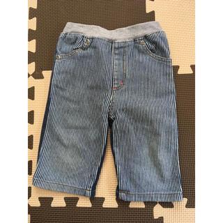 ニシマツヤ(西松屋)の西松屋 パンツ 95(パンツ/スパッツ)