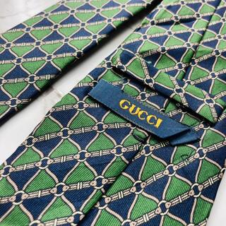 グッチ(Gucci)の即購入OK!3本選んで1本無料!グッチ GUCCI ネクタイ 5374(ネクタイ)