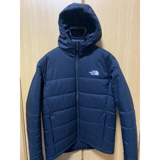 THE NORTH FACE - THE NORTH FACE ザノースフェイスジャケット